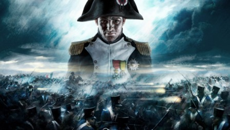 скин-мод на Napoleon: Total War