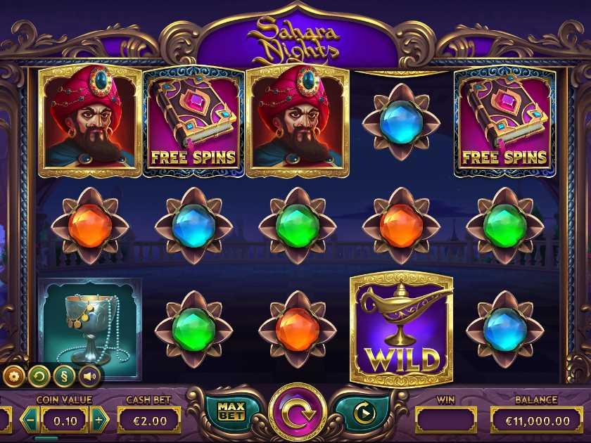 казино три топора бонус